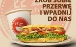 22-WSCHOD-CAFE-baner-1