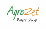 agrozet-logo