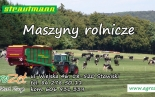 baner_strautman-maszyny-rolnicze