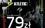 atletic-promocja-cenowa-v3.png