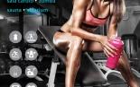 projektowanie-plakatu-druk-atletic-siedlce