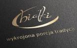 bialki-logo-1