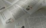 projektowanie dtp i przygotowanie do druku gazetki firmowej
