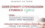 dzien-psycholog-doktora