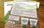 ecoptima-wapno-flyers.jpg
