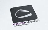 exito-logo1