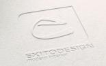 exito-logo2