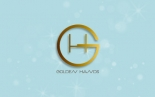 gh-decor-logo