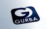 guba-logo1