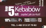plakat-a3-2014