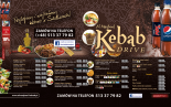 przyczepa-kebab-oklejanie
