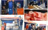 organizacja-targow-wedlin-metspos-sa