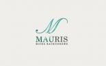 mauris-logo-pokaz