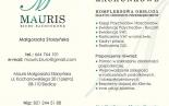 wizytowki-mauris