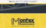 montex-wizytowki-1