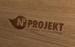 n-water-logo