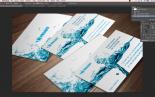 projektowanie-graficzne3