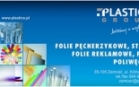 baner-plastics-group
