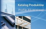 katalog-plastocs-group-2