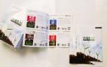 katalog-druk-projekt-warszawa-2.jpg