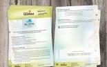 broszura informacyjna A4