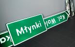 znaki-drogowe-siedlce.png