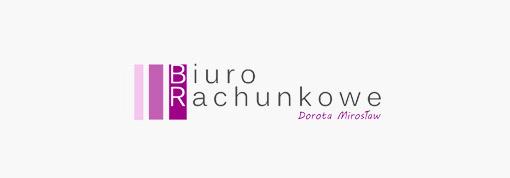 biuro-rachunkowe-dorota-miroslaw-logo
