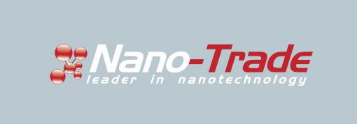 nano-trade-logo