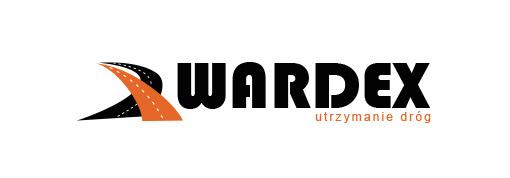 wardex-logo-projekt-logo-see-me