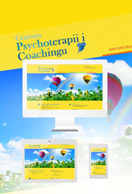centrum-psychoterapii-pokaz