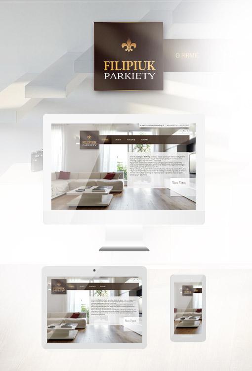 filipiuk-pokaz