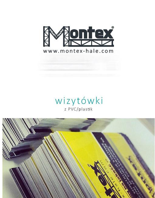 montex-wizytowkipokaz