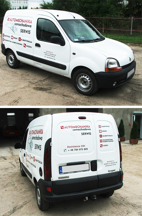 automechanika-oklejanie-aut-siedlce-1
