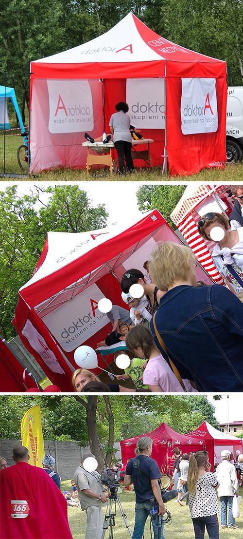 doktora-namiot-wystawowy-1