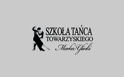 Lewiatan - polska sieć handlowa 90