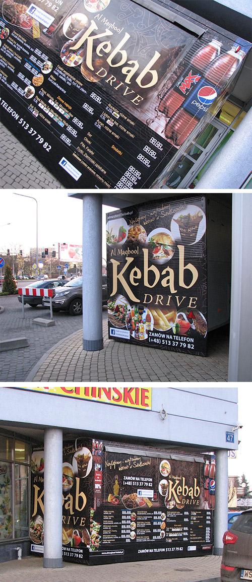 kebab-oklejanie-samochodow-siedlce-1