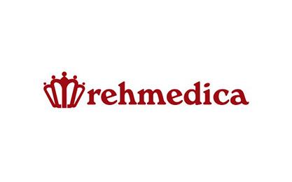 Ośrodek Medycyny Pracy VIS | Tworzenie stron | SEE-ME