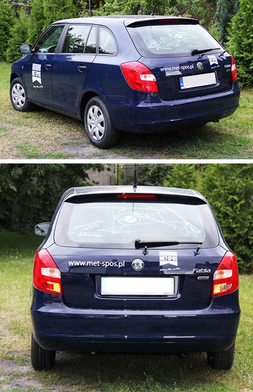 met-spos-oklejanie-samochodu-siedlce-1