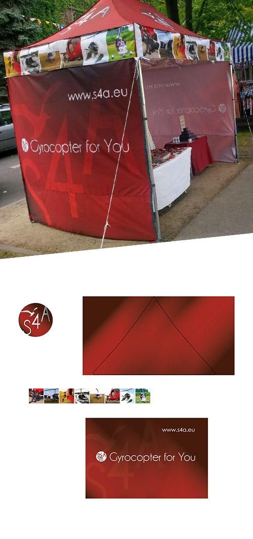 s44-namiot-wystawowy-siedlce-1