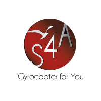 S4A Gyrocopters 4 You | Tworzenie stron | SEE-ME