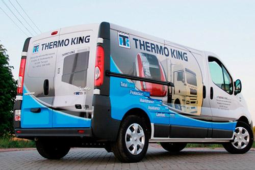 thermo-kink-reklama-na-samochodzie-3