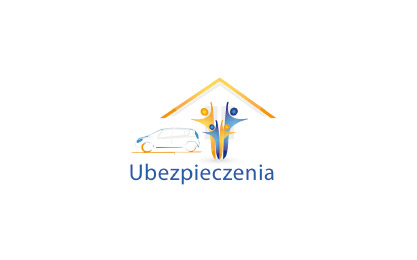 Lewiatan - polska sieć handlowa 75