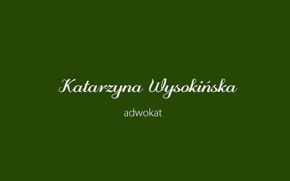Pracownia Informatyki - Tomasz Pura | Tworzenie stron | SEE-ME