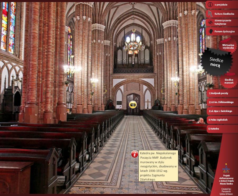 katedra-siedlce-online