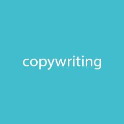 pisanie-tekstow