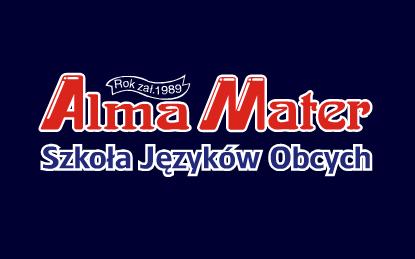 Lewiatan - polska sieć handlowa 63