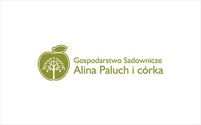 Lewiatan - polska sieć handlowa 70