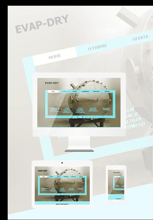 evap-siedlce-strony-www