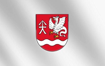Lewiatan - polska sieć handlowa 49