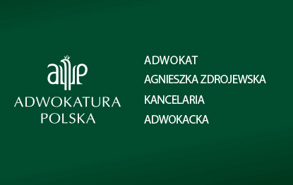 Lewiatan - polska sieć handlowa 51